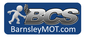 BCM-logo-alterations-03