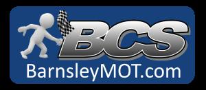 BCM-logo-alterations-03