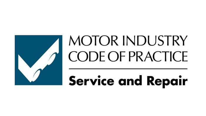 motor-industry-code-of-practice-service.jpg.ximg_.l_full_m.smart_