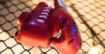 boxing-1921073_960_720