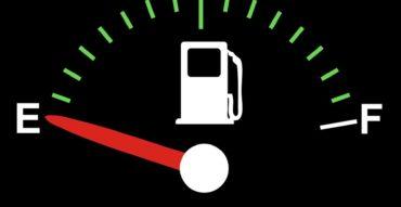 fuel-gauge-163728_960_720