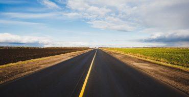 road-1031702_960_720