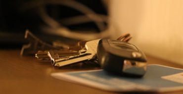 car-key-2648850_960_720