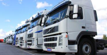 truck-1501222_960_720