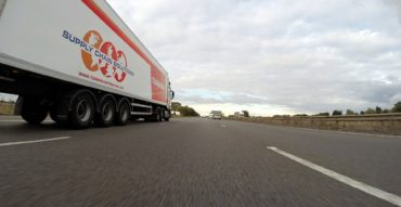 truck-1735915_960_720