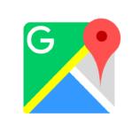 google-maps-1797882_960_720
