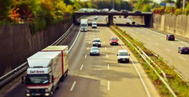 highway-1767106_960_720