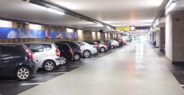 multi-storey-car-park-1271917_960_720