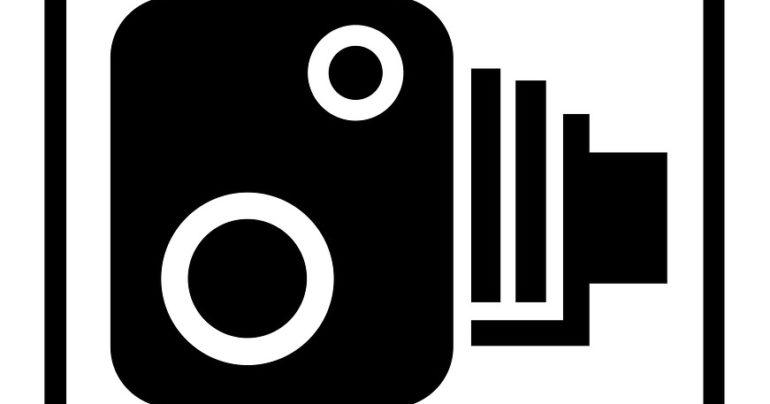 speed-camera-sign-1183397_960_720