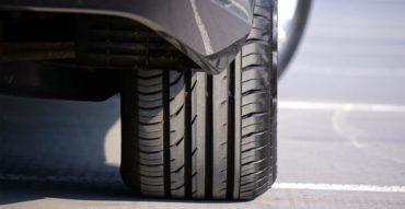 tyre-1714669_960_720-770x404
